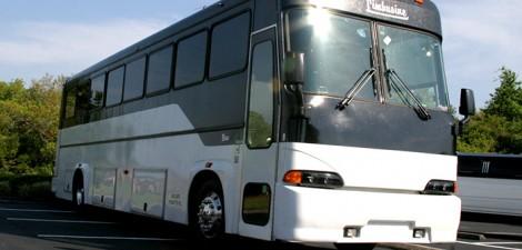 limo-bus-toronto